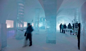 Icehotel-Twilight-out-208_low-1140x681