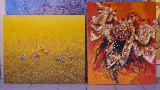 semar-kuning-artist-cooperativ (1).jpg
