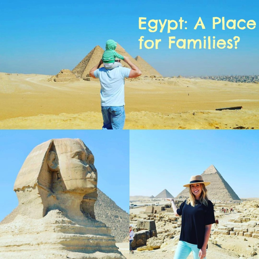 egyptfamily